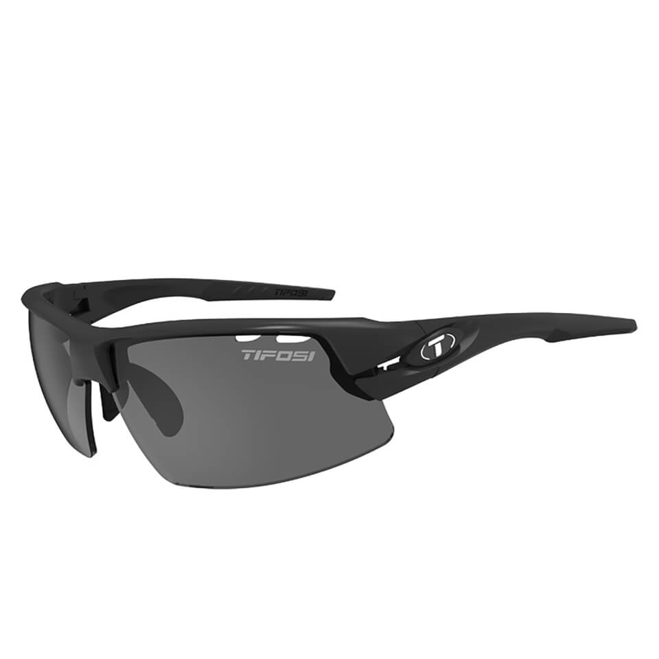 tifosi-crit-interchangeable-sunglasses-matte-black