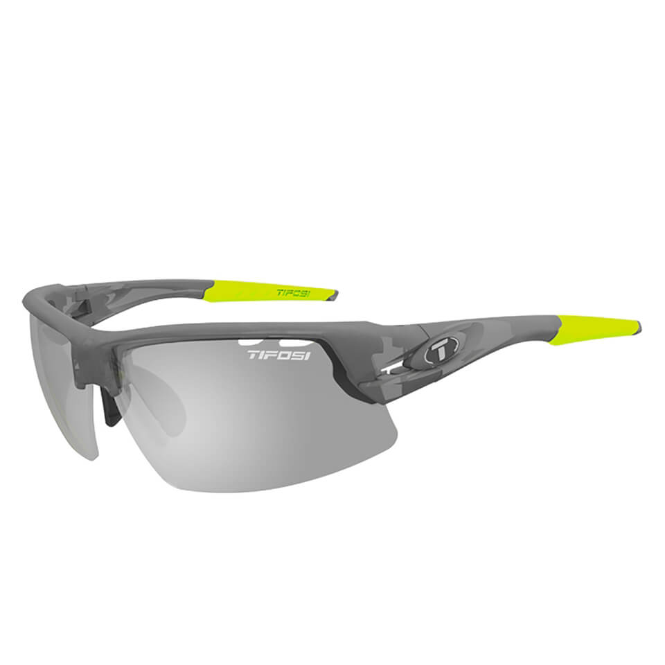 tifosi-crit-interchangeable-sunglasses-matte-smoke-fototec-photochromic-smoke