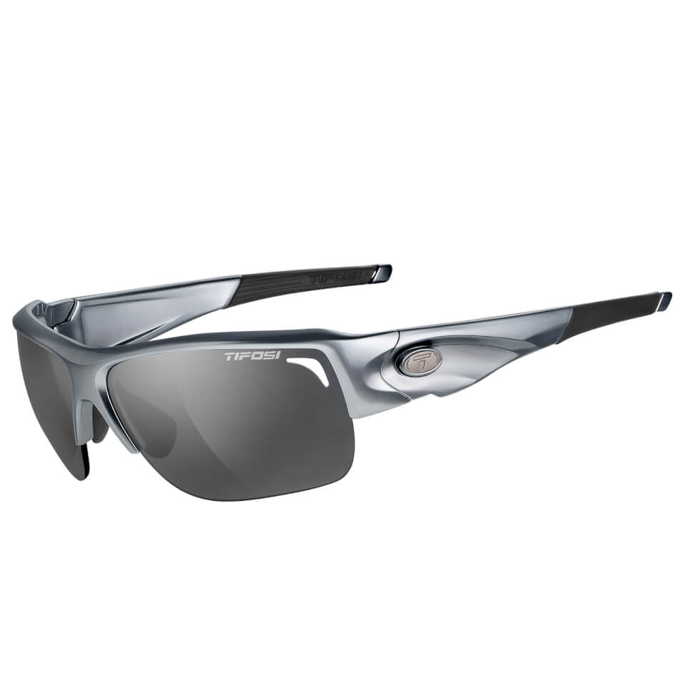 tifosi-elder-sunglasses-gloss-gunmetal-fototec-polarized-smoke