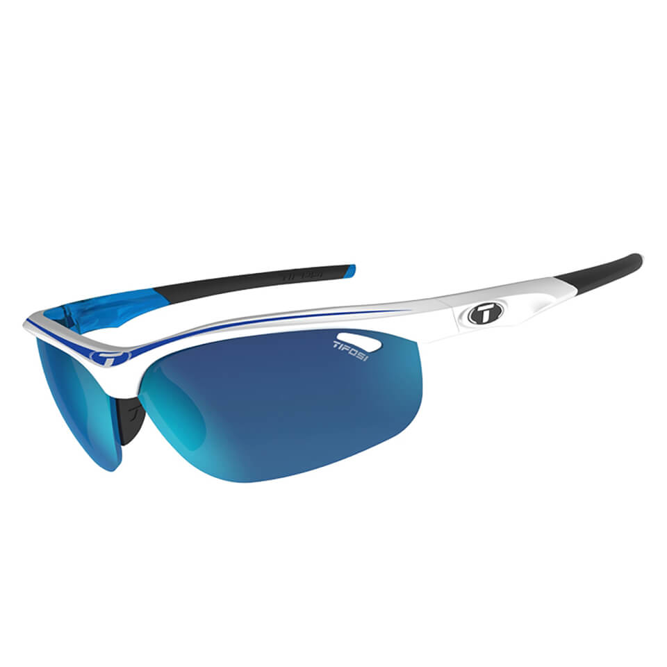 tifosi-veloce-sunglasses-race-blue-clarion-blue
