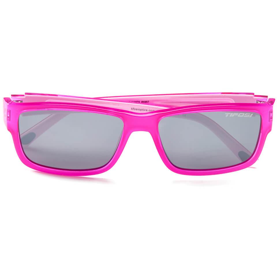 tifosi-hagen-sunglasses-neon-pink-smoke