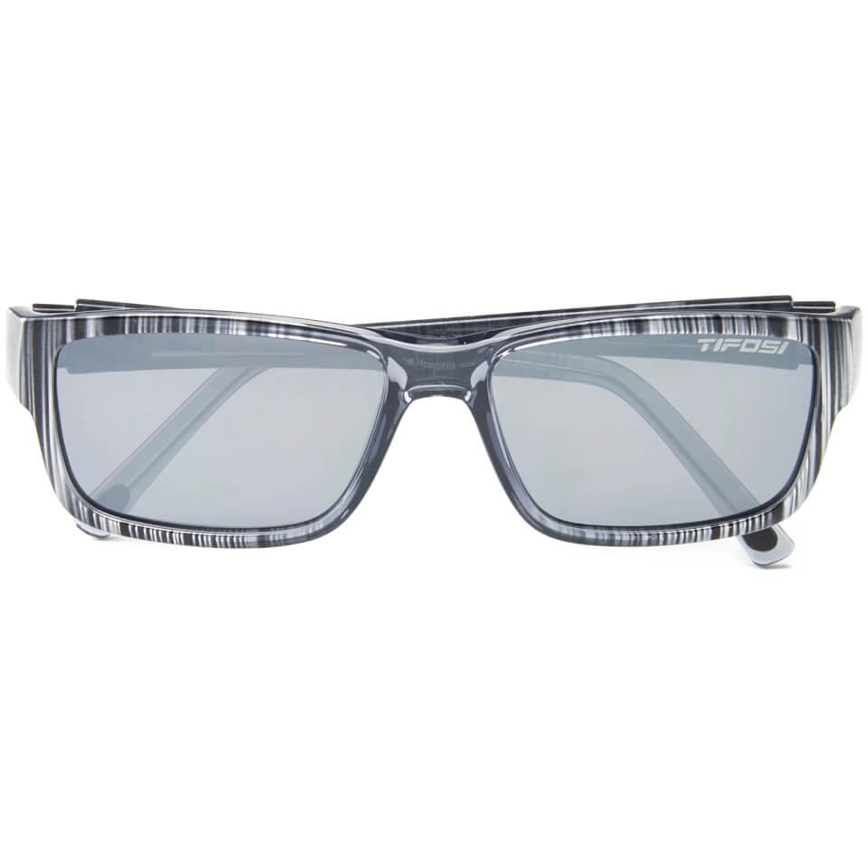 tifosi-hagen-sunglasses-silver-streak-smoke