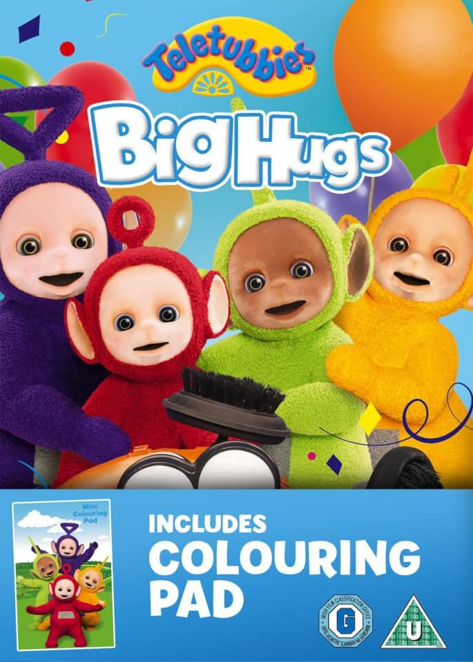 teletubbies-big-hugs