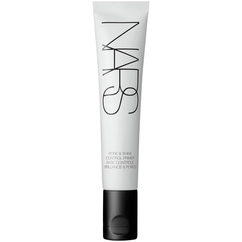 nars-cosmetics-pore-shine-control-primer