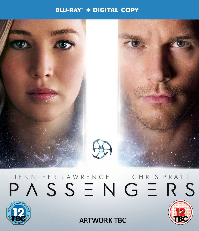 passengers-includes-digital-download