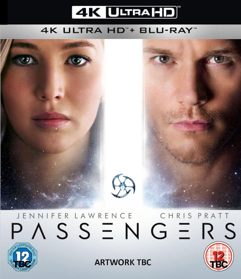 passengers-4k-ultra-hd
