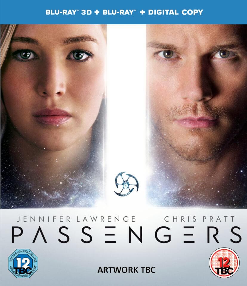 passengers-3d-includes-2d-version