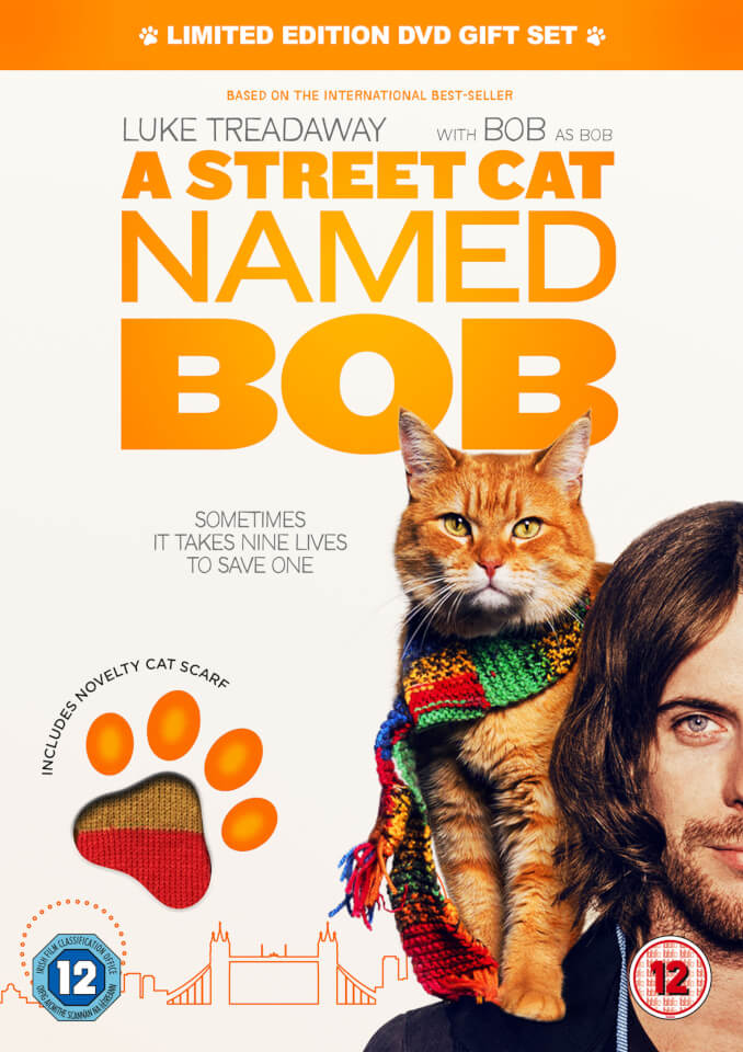 a-street-cat-named-bob-scarf-edition
