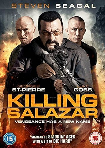 killing-salazar