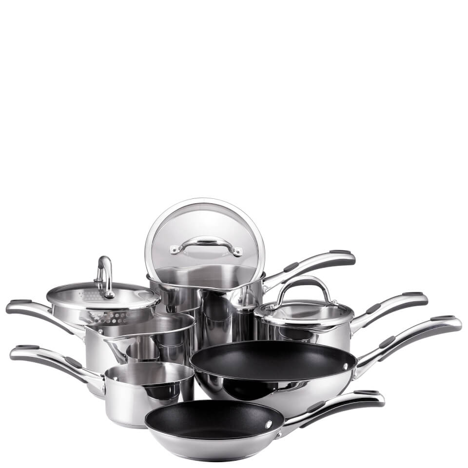 meyer-select-6-piece-stainless-steel-cookware-set