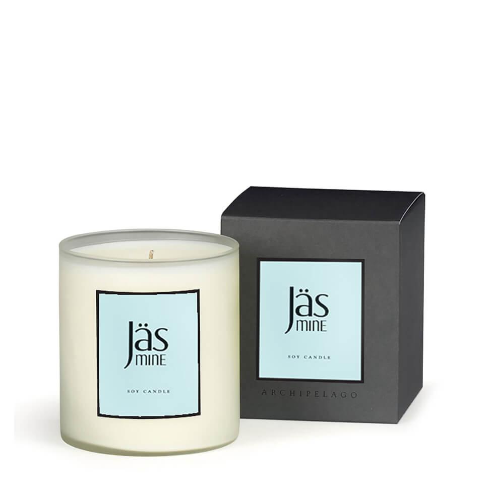 archipelago-botanicals-home-jasmine-candle-400g