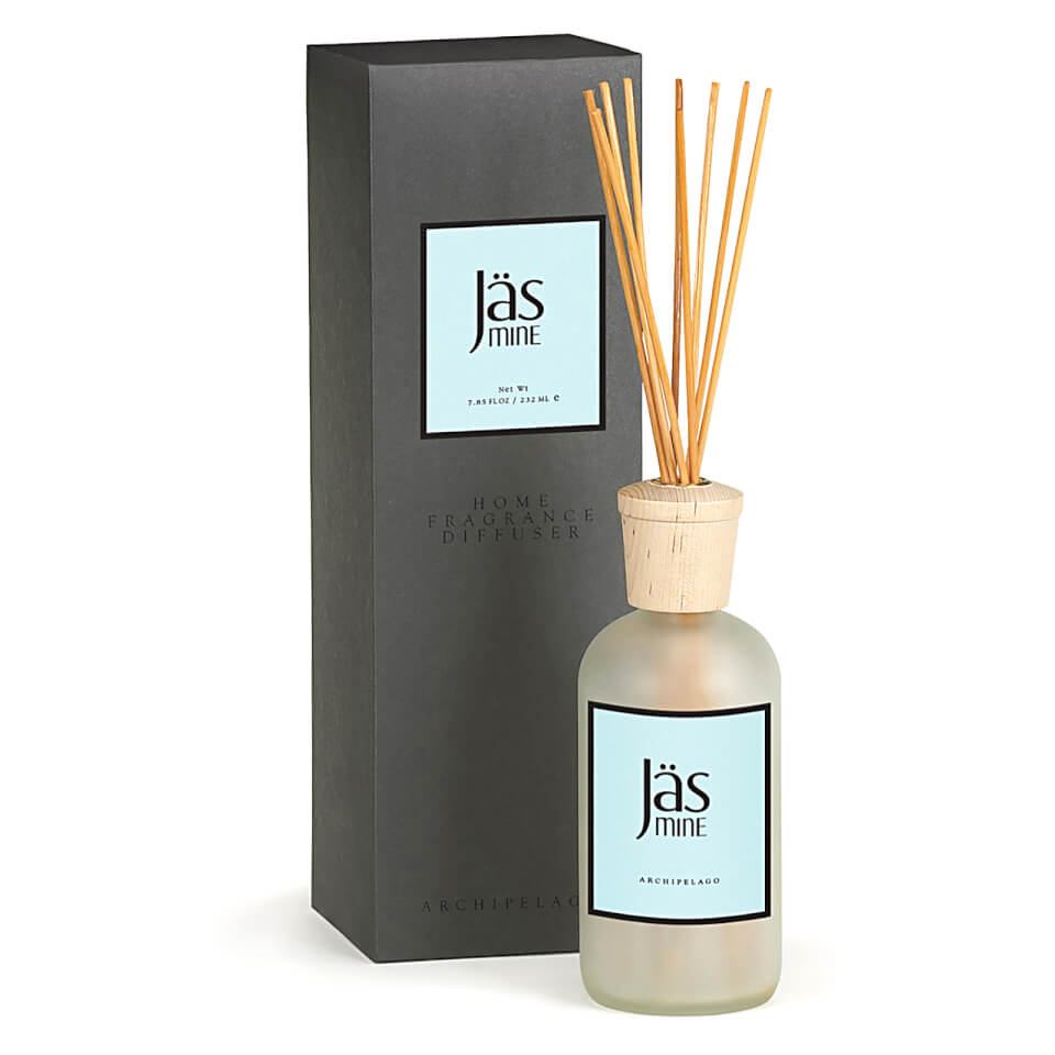 archipelago-botanicals-home-jasmine-diffuser-232ml