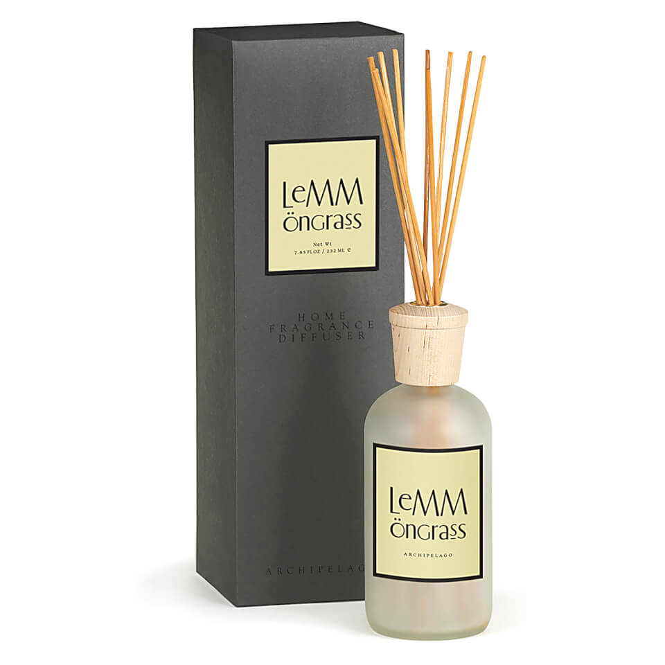 archipelago-botanicals-home-lemongrass-diffuser-232ml