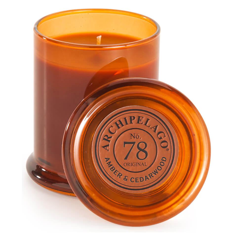 archipelago-botanicals-wood-collection-amber-cedar-wood-jar-candle-244g