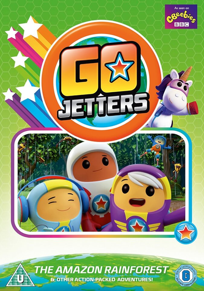 go-jetters-the-amazon-rainforest-adventures