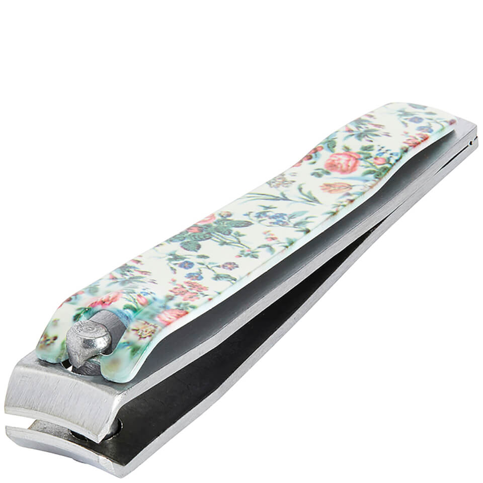 the-vintage-cosmetics-company-toenail-clippers-floral