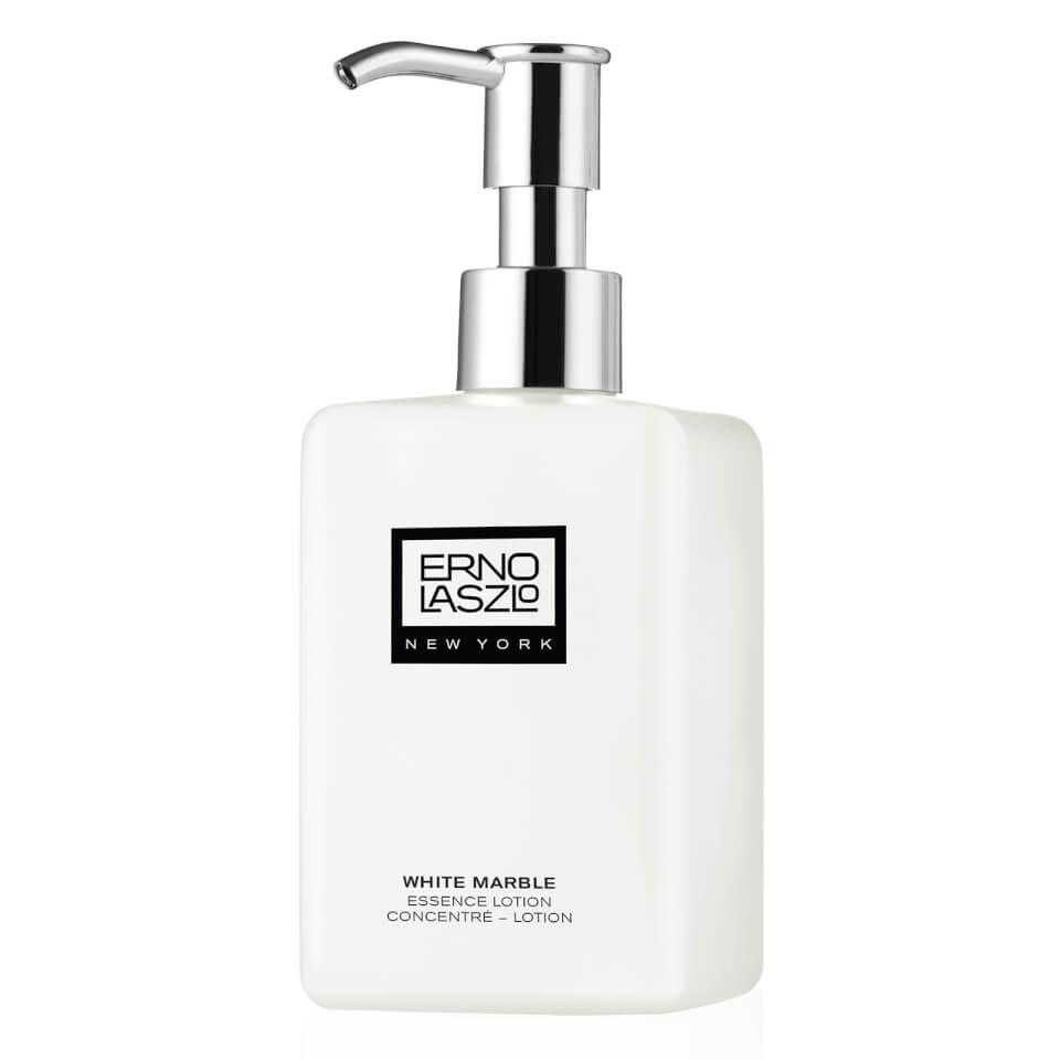 erno-laszlo-white-marble-essence-lotion