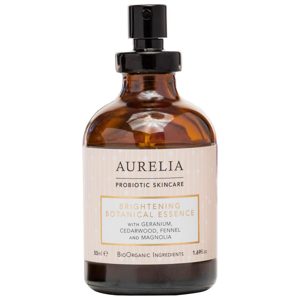 aurelia-probiotic-skincare-brightening-botanical-essence-50ml