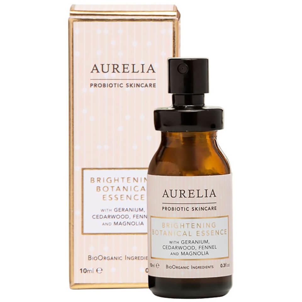 aurelia-probiotic-skincare-brightening-botanical-essence-10ml
