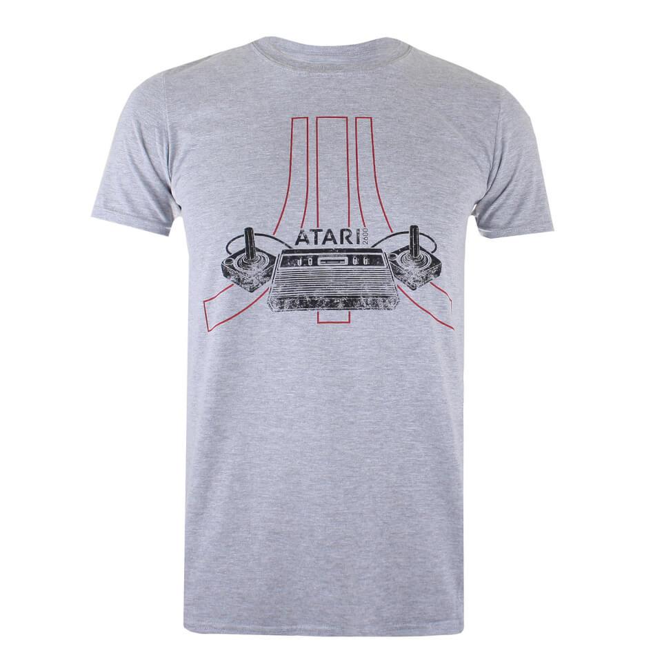 atari-men-joystick-t-shirt-grey-heather-m