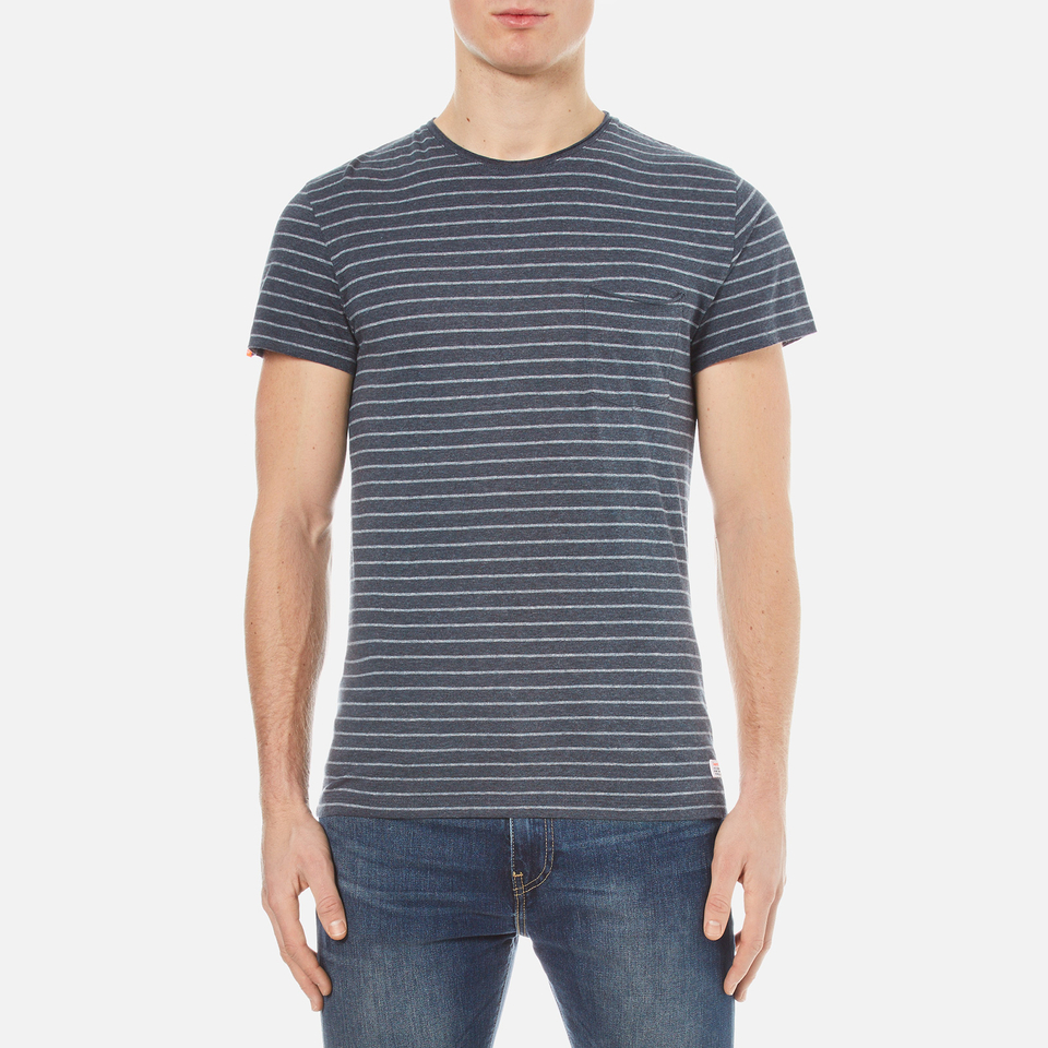 superdry-men-lite-loomed-pocket-striped-short-sleeve-t-shirt-nautical-navy-grit-pearl-grey-grit-s