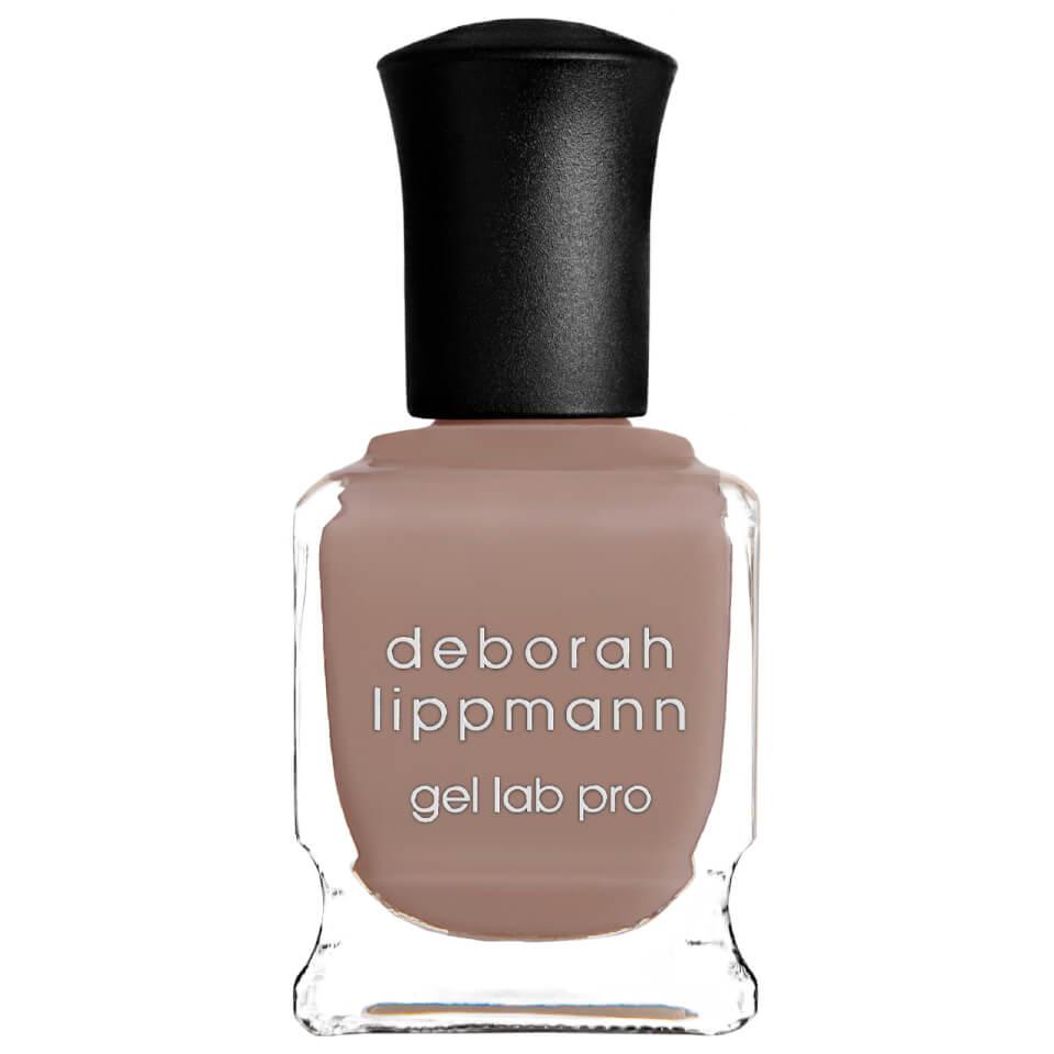 deborah-lippmann-gel-lab-pro-colour-beachin-15ml