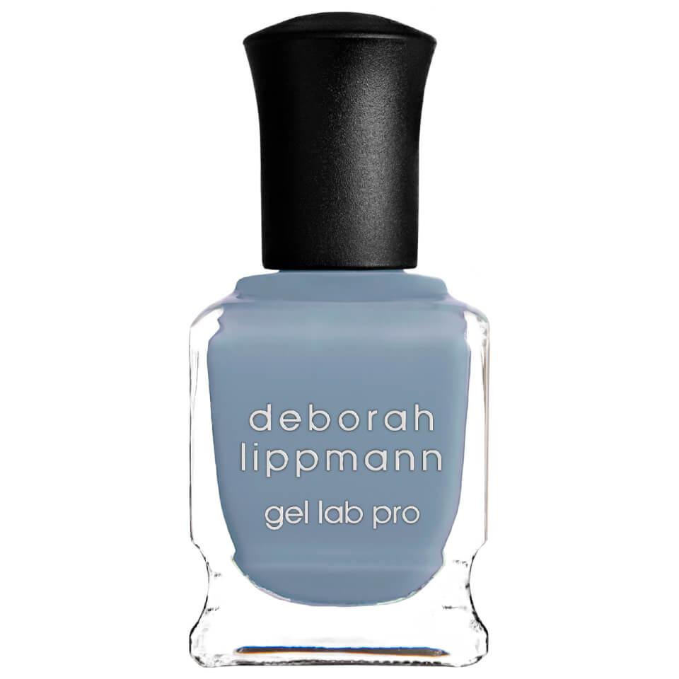 deborah-lippmann-gel-lab-pro-colour-sea-of-love-15ml