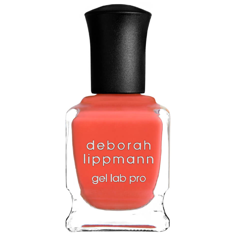 deborah-lippmann-gel-lab-pro-colour-hot-child-in-the-city-15ml