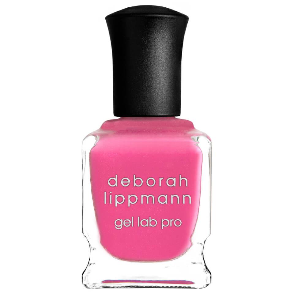 deborah-lippmann-gel-lab-pro-colour-shut-up-dance-15ml