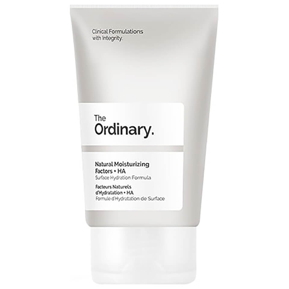 the-ordinary-natural-moisturising-factors-ha-beauty-box