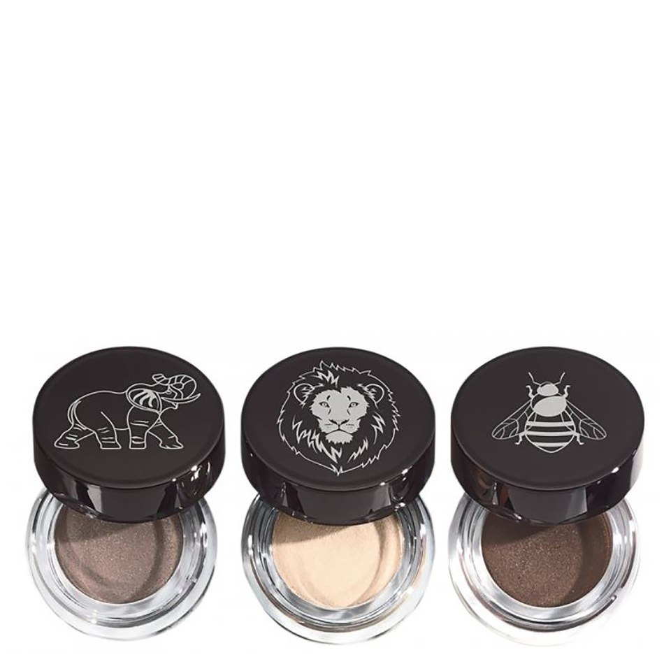 chantecaille-3-mermaid-matte-eye-shadow