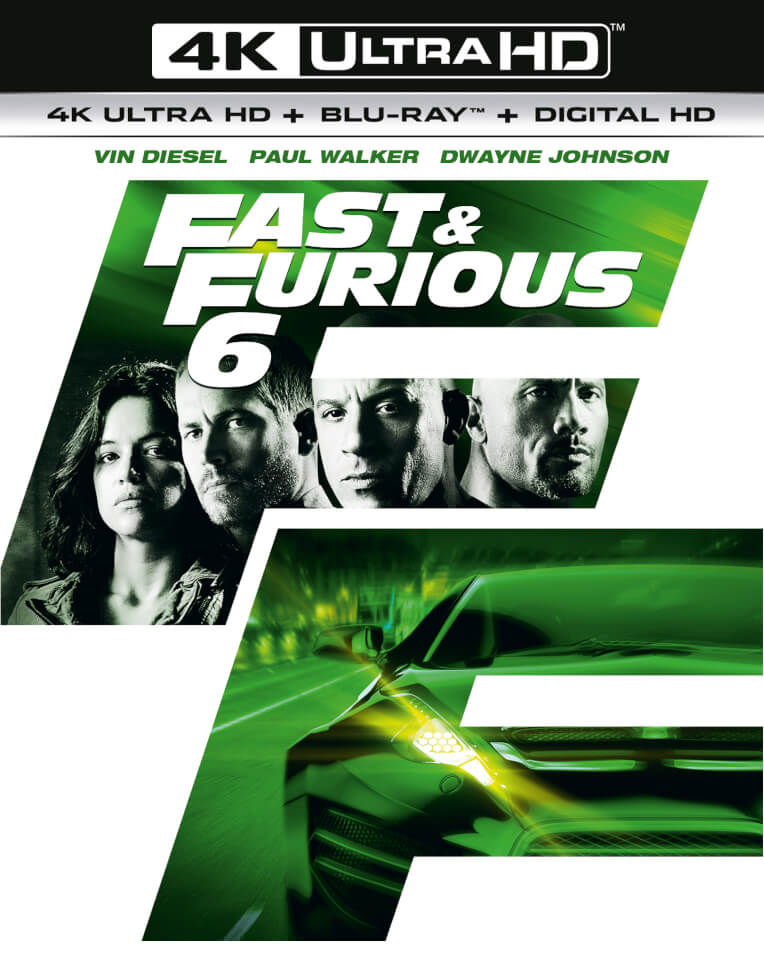 fast-furious-6-4k-ultra-hd