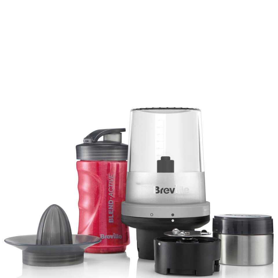 breville-vbl139-blend-active-accessory-pack