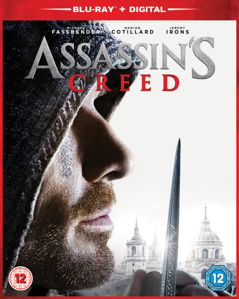 assassin-creed-includes-digital-download