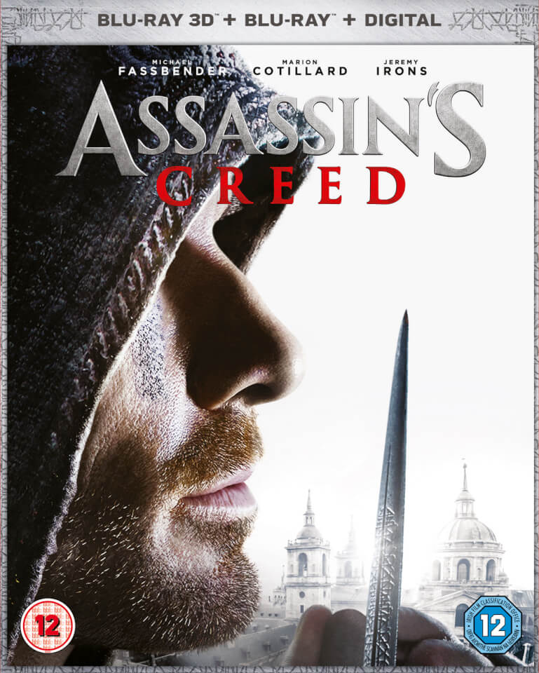 assassin-creed-3d-includes-2d-version