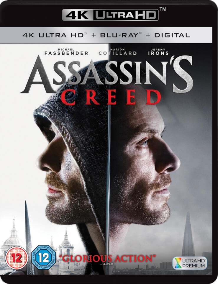 assassin-creed-4k-ultra-hd