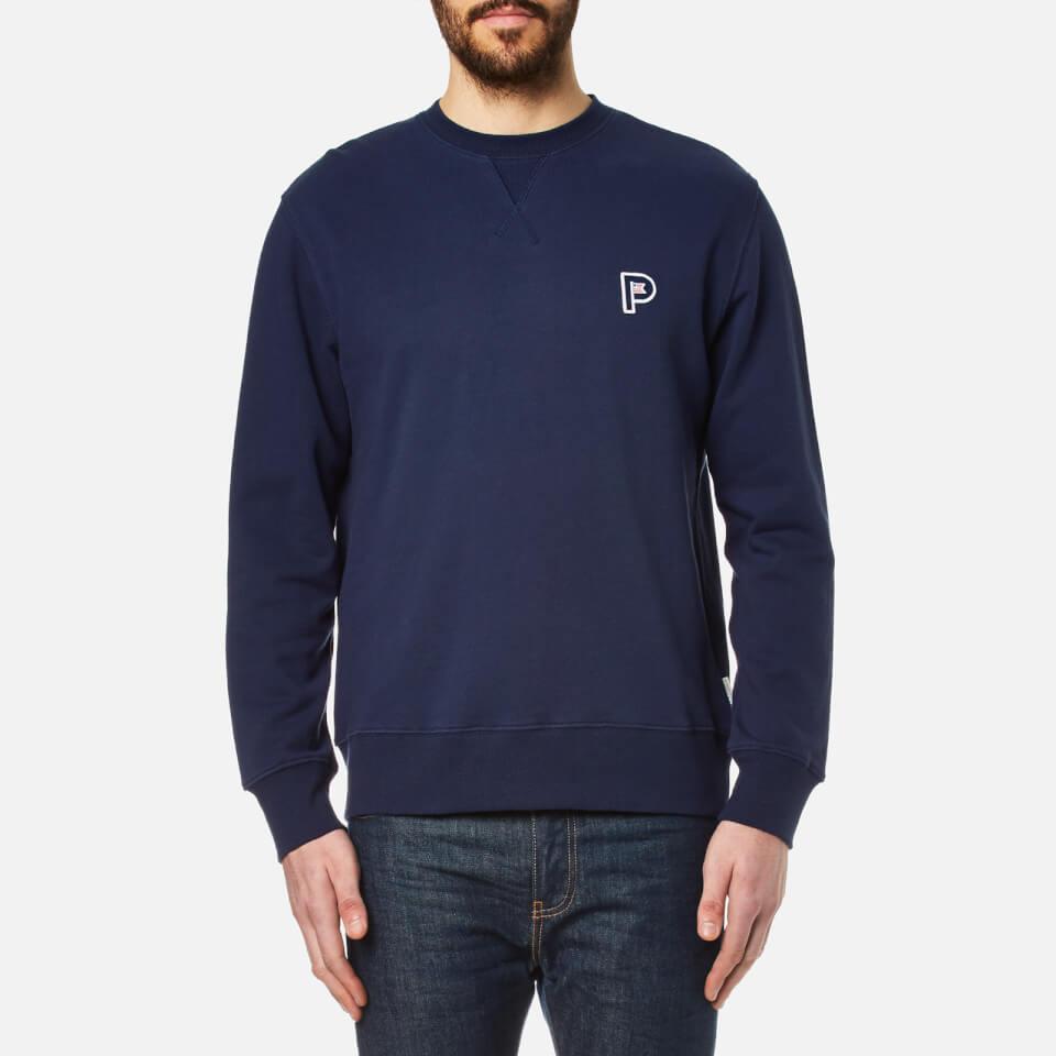 penfield-men-redlands-crew-neck-sweatshirt-blueprint-s