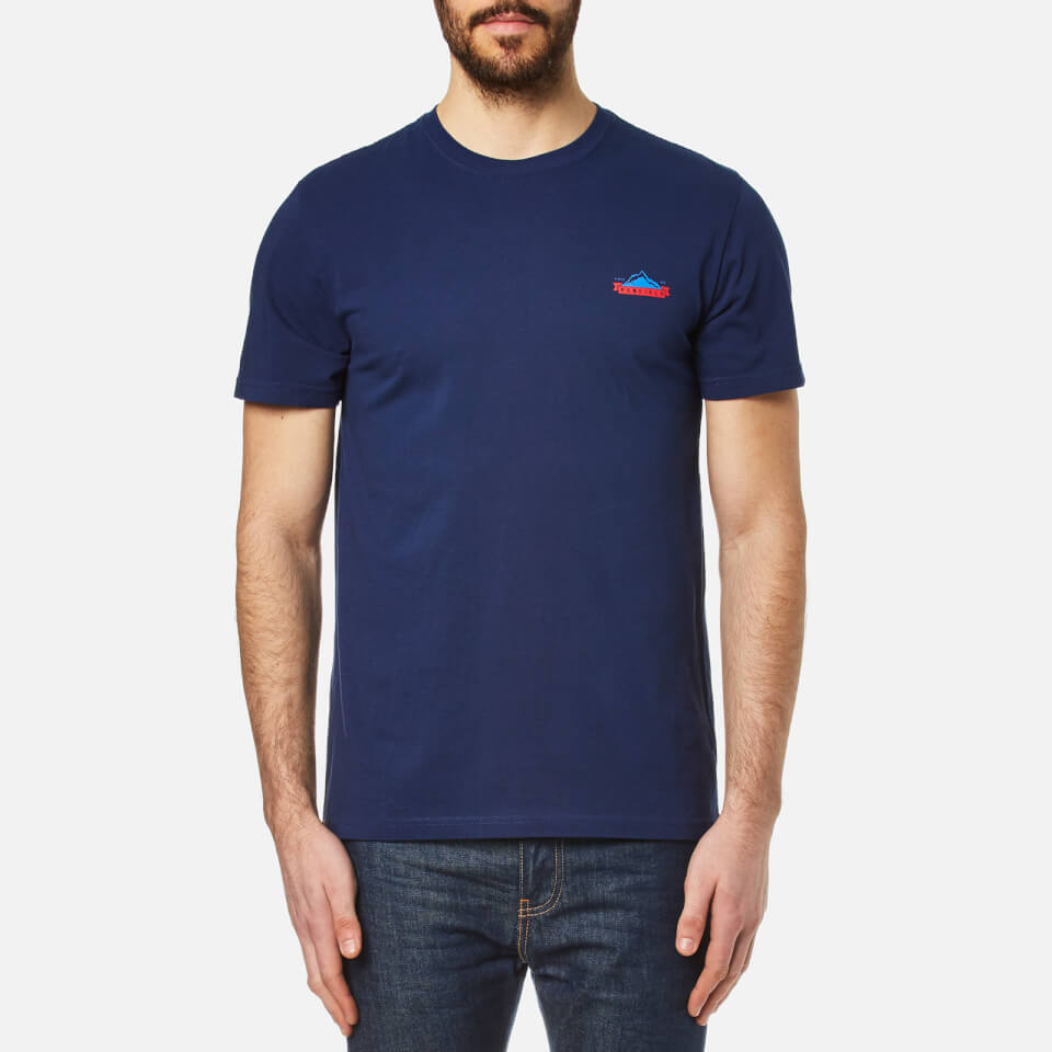 penfield-men-logo-crew-neck-t-shirt-blueprint-s