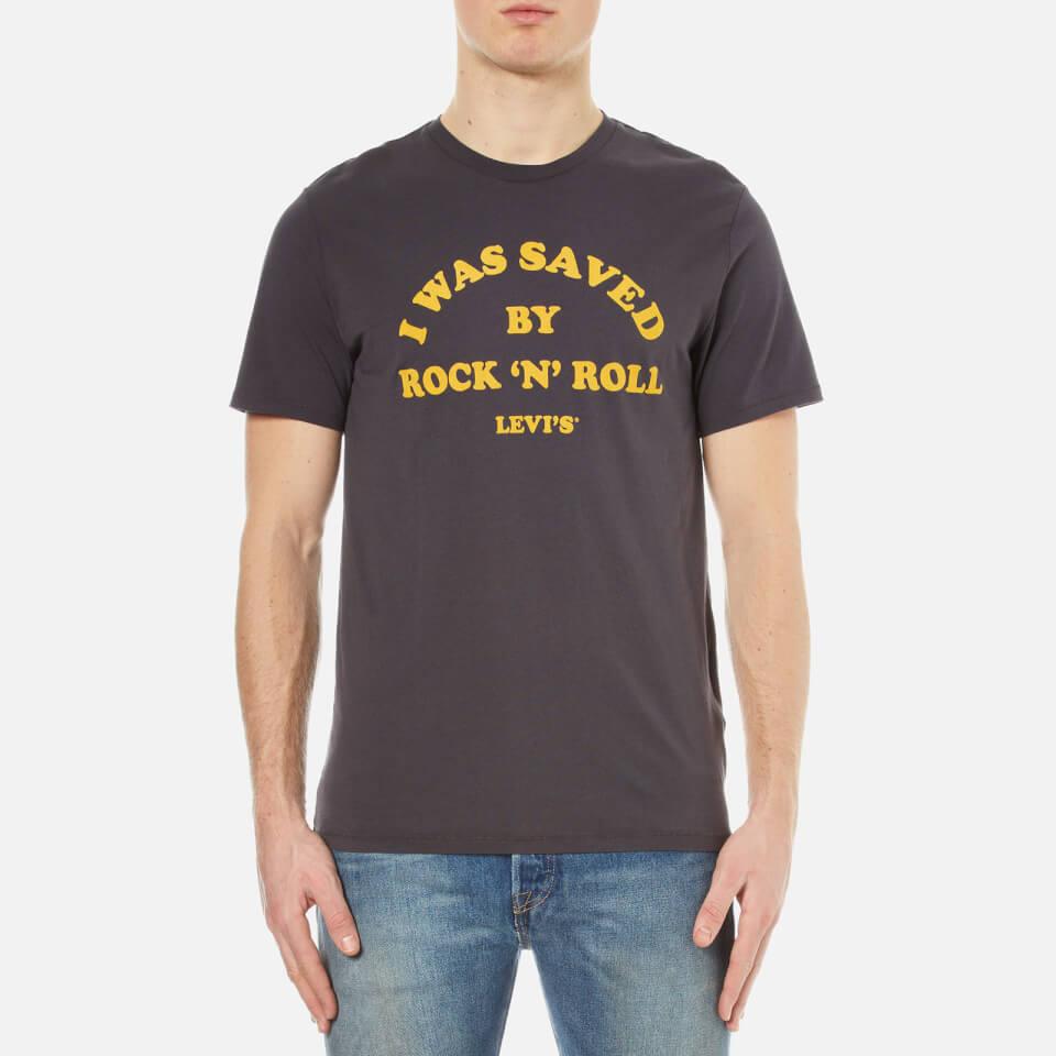 levi-men-graphic-set-in-neck-2-t-shirt-bi-rock-roll-phantom-s