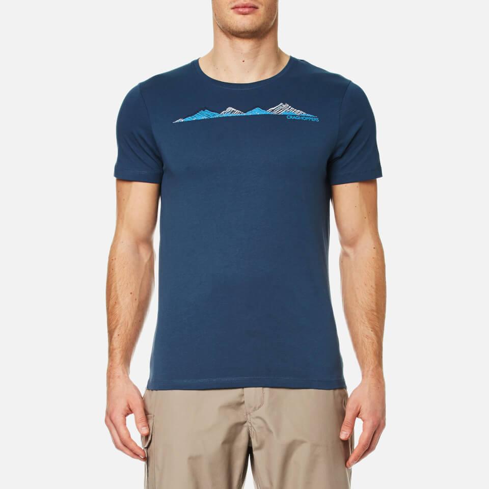 craghoppers-men-eastlake-linear-landscape-short-sleeve-t-shirt-vintage-indigo-s