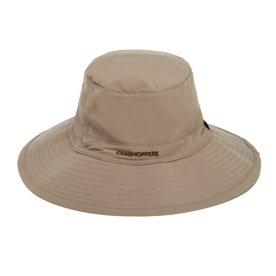 craghoppers-men-nosilife-outback-hat-pebble-s-m