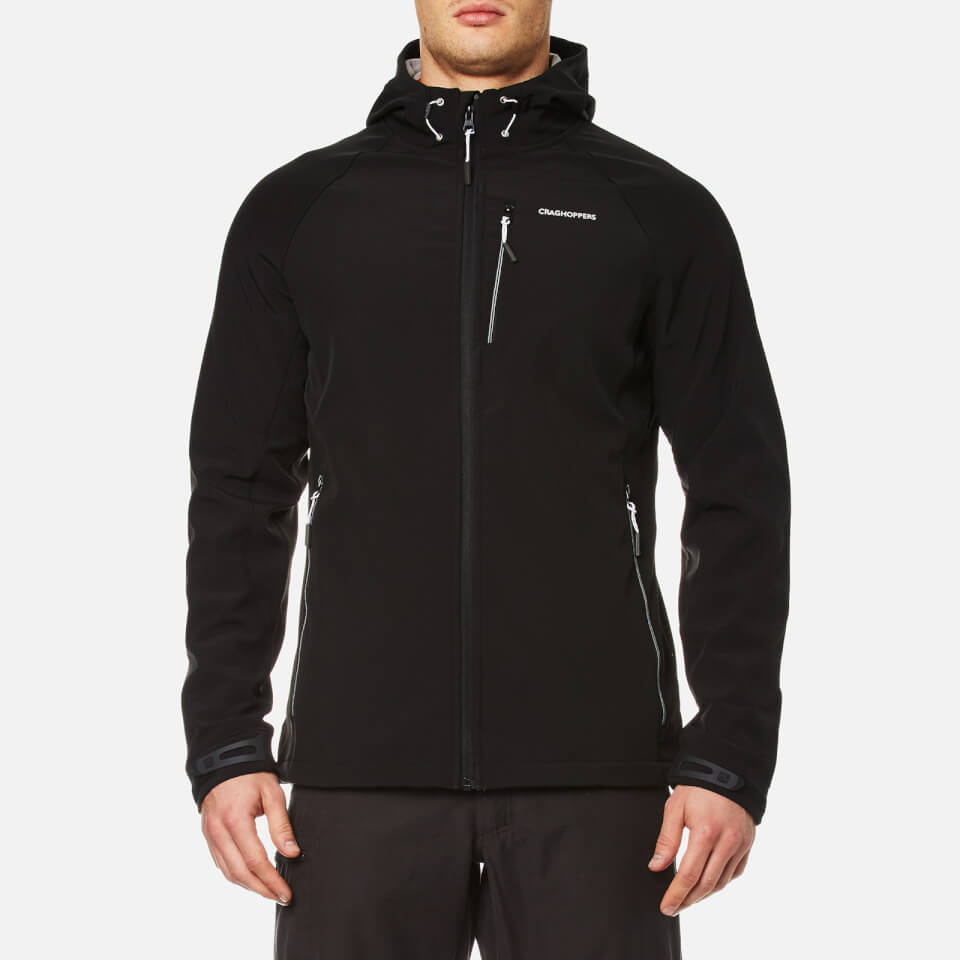 craghoppers-men-discovery-adventures-hooded-windshield-jacket-black-m