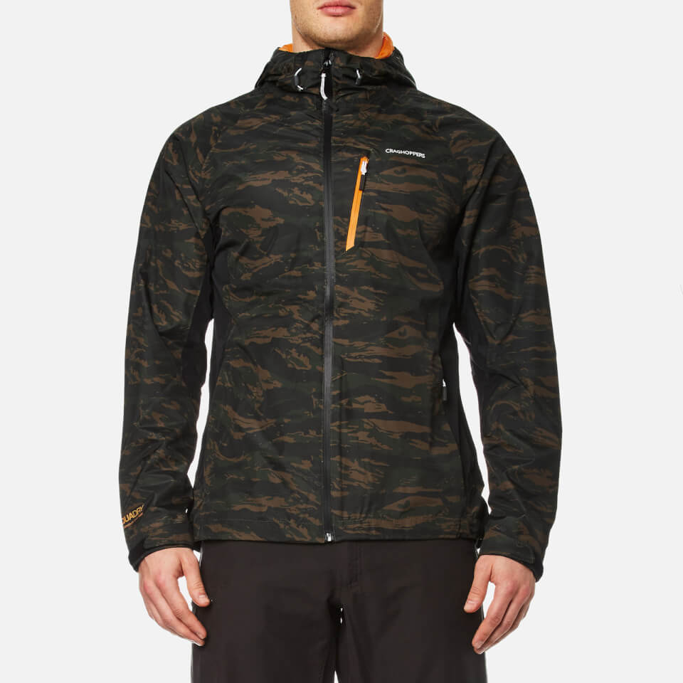 craghoppers-men-discovery-adventures-jacket-dark-moss-camo-s