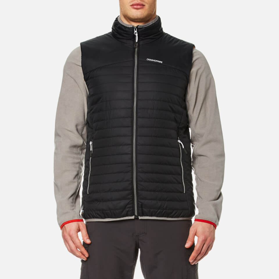 craghoppers-men-discovery-adventures-climaplus-vest-black-l