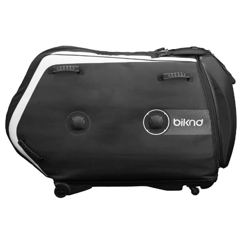 biknd-helium-v4-bike-case