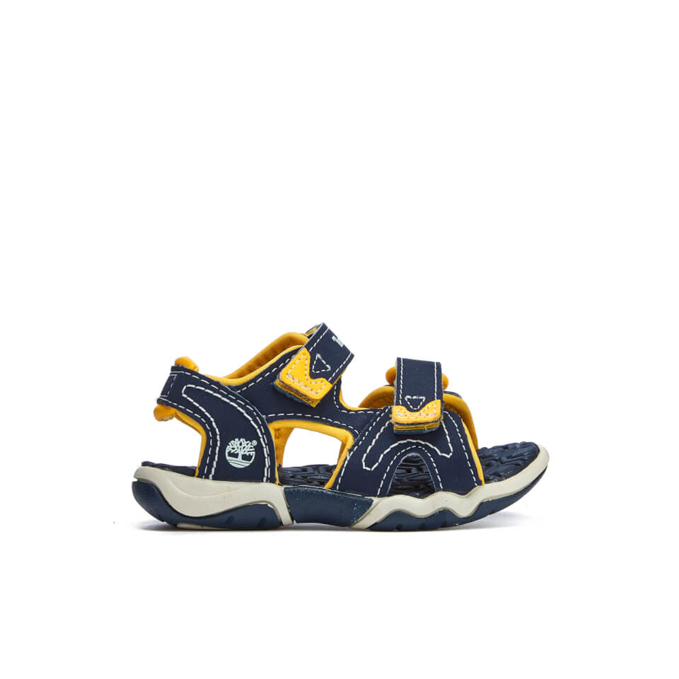 timberland-toddlers-adventure-seeker-2-strap-sandals-navyyellow-45-toddlers