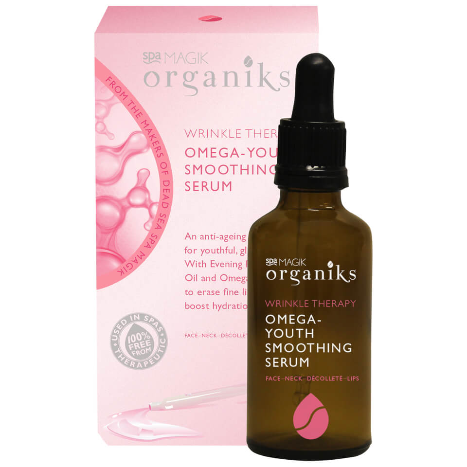 spa-magik-organiks-wrinkle-therapy-omega-youth-smoothing-serum