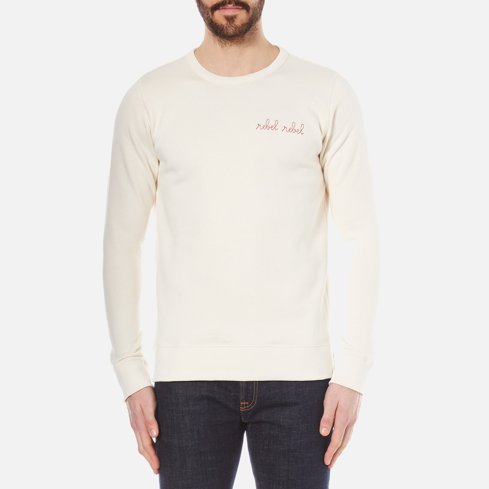 maison-labiche-men-rebel-rebel-sweatshirt-off-white-xl