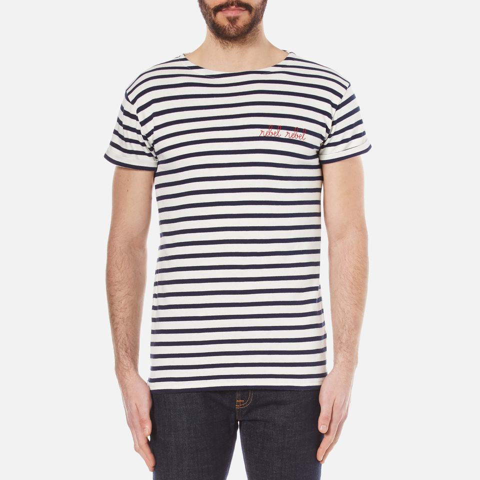 maison-labiche-men-rebel-rebel-breton-t-shirt-ivory-blue-m