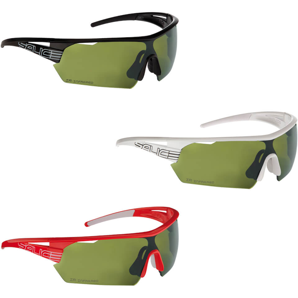 salice-006-sports-sunglasses-whiteinfrared